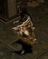 Invictus Solaris 3D.png