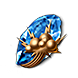 Orb of Storms inventory icon.png
