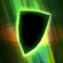 Preciseinterception passive skill icon.png