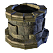 Stone Well inventory icon.png