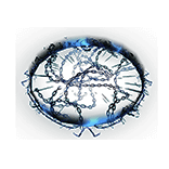 Stygian Bane Effect inventory icon.png