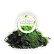 Tempering Catalyst inventory icon.png