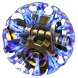 Thaumaturgical Net inventory icon.png