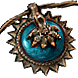 Ungil's Harmony inventory icon.png