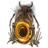 Wasteland Portal Effect inventory icon.png