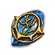 Arcane Cloak inventory icon.png