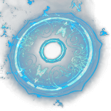 Arcane Contagion Effect inventory icon.png