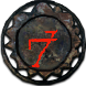 Crystal Ore Map (Betrayal) inventory icon.png
