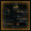 Delve Biome Vaal Outpost.png