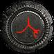 Excavation Map (Delirium) inventory icon.png