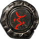Flooded Mine Map (Metamorph) inventory icon.png