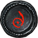 Overgrown Ruin Map (Harvest) inventory icon.png