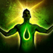 PoisonSpellsNotable passive skill icon.png