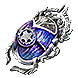 Polished Cartography Scarab inventory icon.png