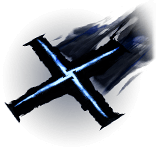 Stygian Spectral Shield Throw inventory icon.png
