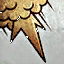 Scathing Tempest buff icon