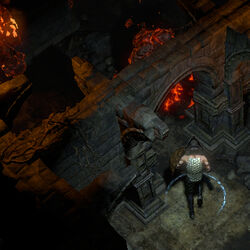 The Ember Crypt area screenshot.jpg