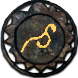Volcano Map (Betrayal) inventory icon.png