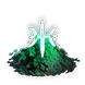 Accelerating Catalyst inventory icon.png