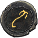 Arena Map (Blight) inventory icon.png