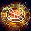 Armageddon Brand skill icon.png