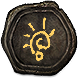 Courtyard Map (Legion) inventory icon.png
