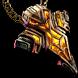 Daresso's Salute pvp season 1 inventory icon.png