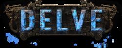 Delve league logo.png