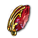 Exsanguinate inventory icon.png