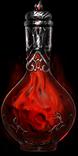 Forbidden Taste inventory icon.png