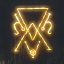 Hexing Shrine status icon.png