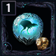 Horticrafting Augment icon.png