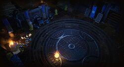 Nocturnal Hideout area screenshot.jpg