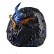 Orb of Chance inventory icon.png