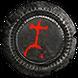 Pier Map (Delirium) inventory icon.png