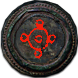 Plaza Map (Synthesis) inventory icon.png