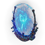 Steam-powered Portal Effect inventory icon.png