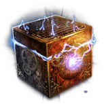 Stormcaller Mystery Box inventory icon.png