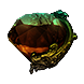 Tempered Flesh Relic inventory icon.png