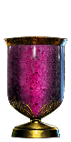 The Overflowing Chalice inventory icon.png