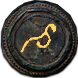 Volcano Map (Synthesis) inventory icon.png