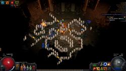 Academy Map area screenshot.png