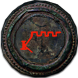 Acid Caverns Map (Synthesis) inventory icon.png