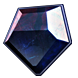 Healthy Mind inventory icon.png