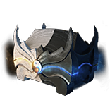 Polaris Mystery Box inventory icon.png