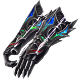 Surgebinders inventory icon.png