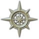 The Shaper's Realm (Atlas of Worlds) inventory icon.png