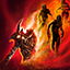 Thirst for Blood skill icon.png