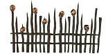 Arena Fence inventory icon.png
