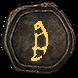 Bazaar Map (Legion) inventory icon.png
